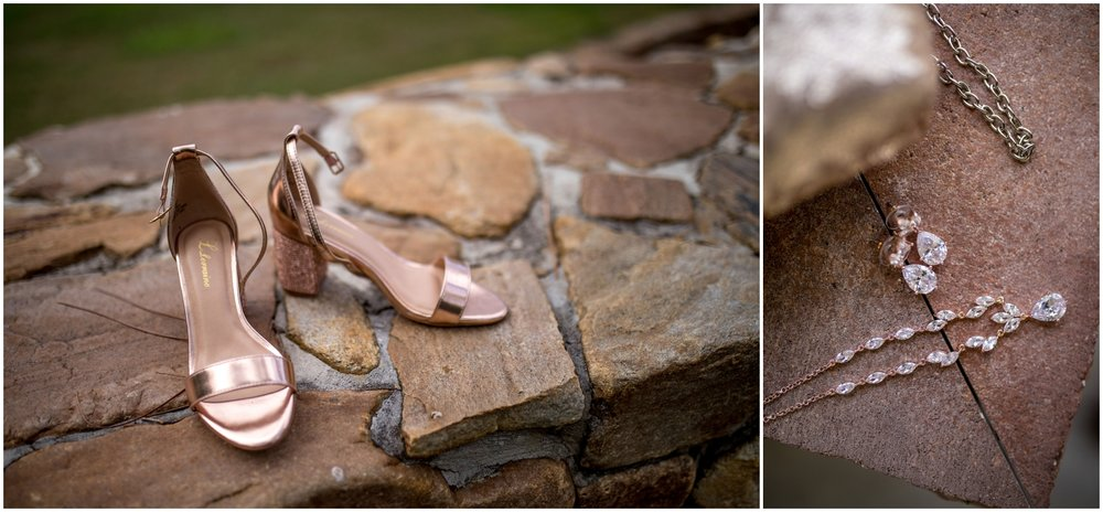 Stonebridge Weddings - Tampa Area Venues_0035.jpg