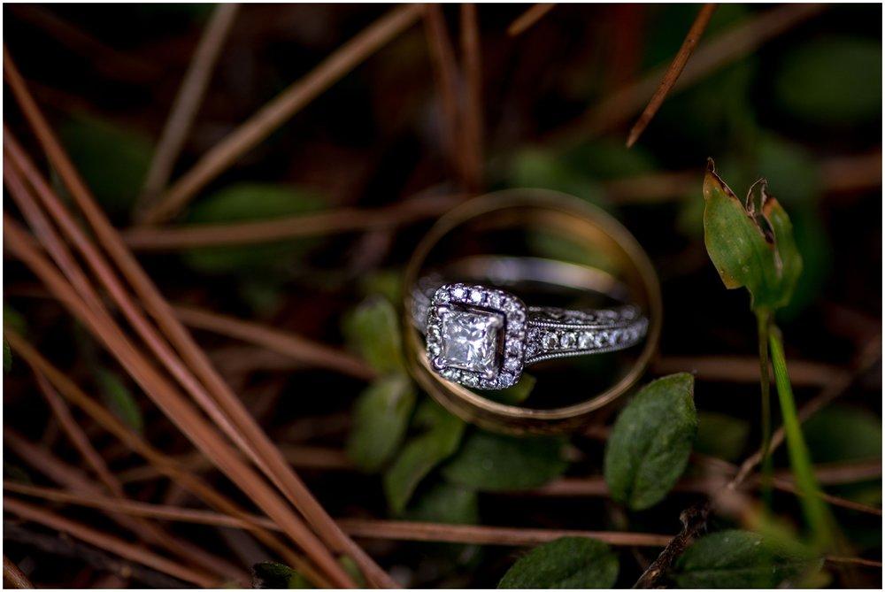 Stonebridge Weddings - Tampa Area Venues_0038.jpg