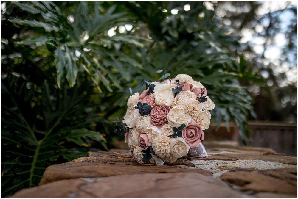 Stonebridge Weddings - Tampa Area Venues_0037.jpg