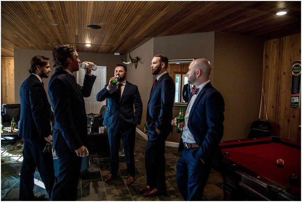 Stonebridge Weddings - Tampa Area Venues_0040.jpg
