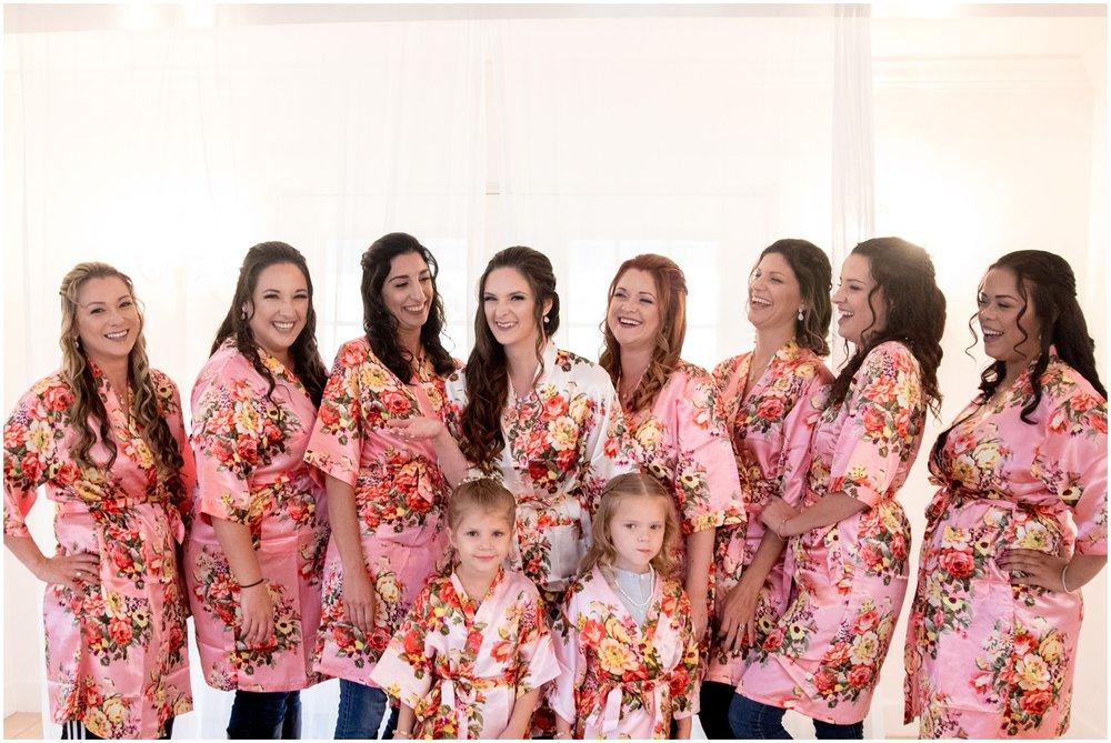 Stonebridge Weddings - Tampa Area Venues_0041.jpg