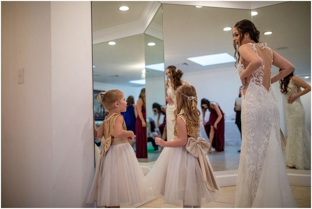 Stonebridge Weddings - Tampa Area Venues_0043.jpg