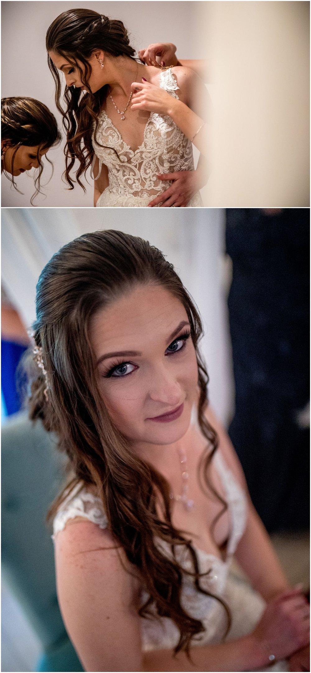 Stonebridge Weddings - Tampa Area Venues_0042.jpg