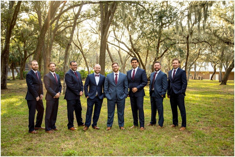 Stonebridge Weddings - Tampa Area Venues_0045.jpg