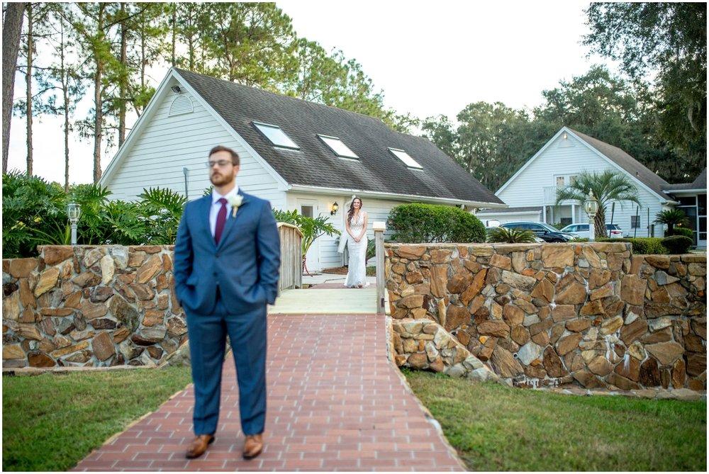 Stonebridge Weddings - Tampa Area Venues_0047.jpg