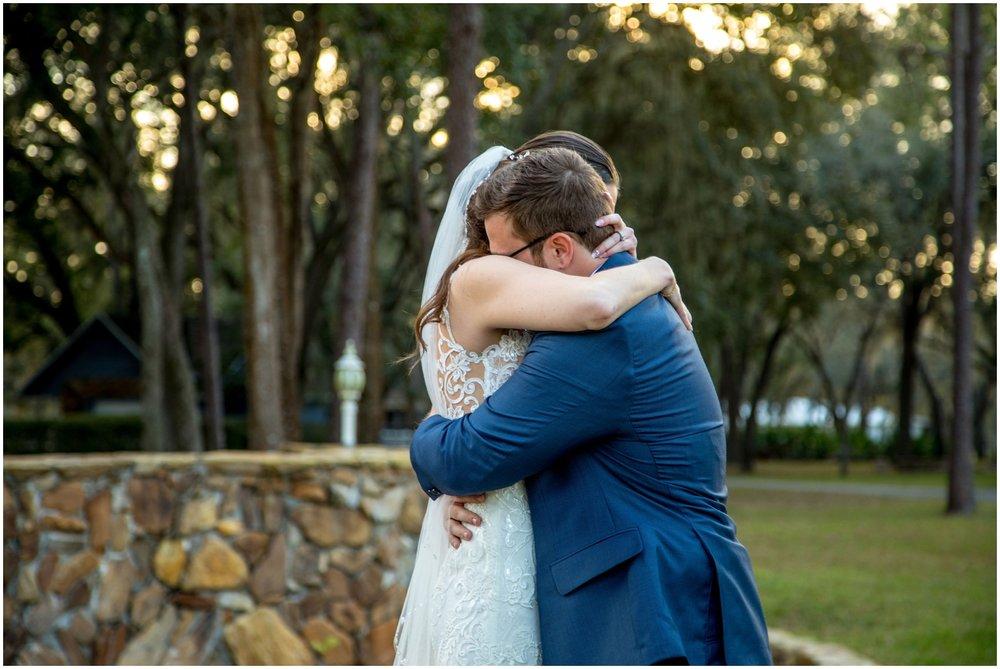 Stonebridge Weddings - Tampa Area Venues_0048.jpg