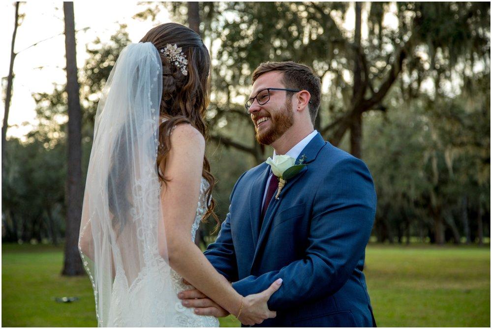 Stonebridge Weddings - Tampa Area Venues_0049.jpg