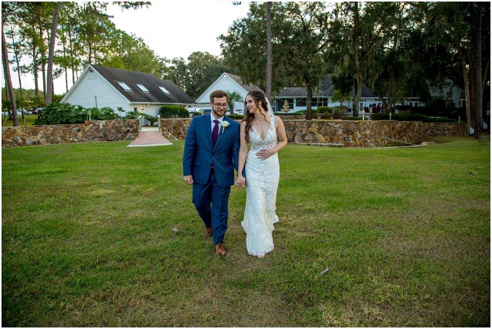 Stonebridge Weddings - Tampa Area Venues_0050.jpg