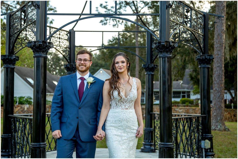 Stonebridge Weddings - Tampa Area Venues_0052.jpg