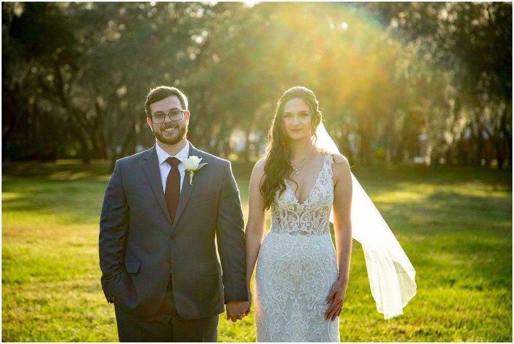 Stonebridge Weddings - Tampa Area Venues_0054.jpg