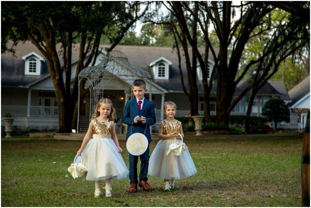 Stonebridge Weddings - Tampa Area Venues_0055.jpg