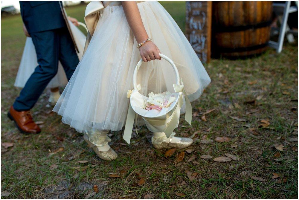 Stonebridge Weddings - Tampa Area Venues_0056.jpg