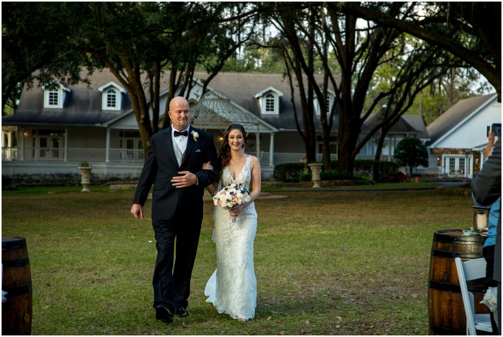 Stonebridge Weddings - Tampa Area Venues_0058.jpg