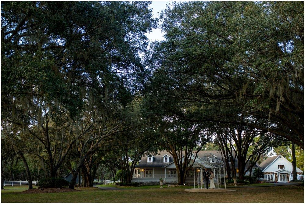 Stonebridge Weddings - Tampa Area Venues_0057.jpg