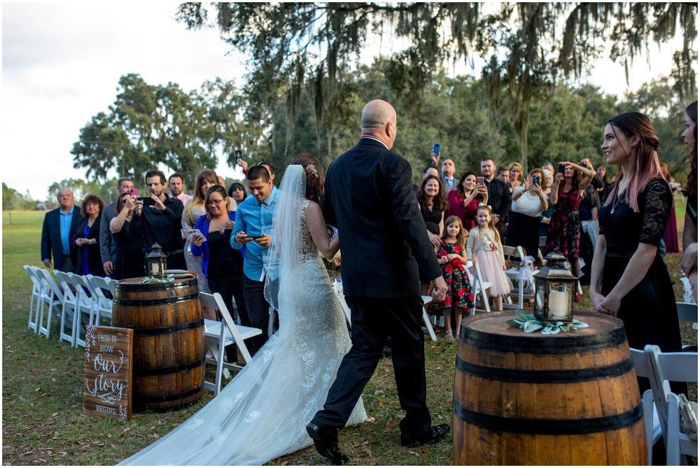 Stonebridge Weddings - Tampa Area Venues_0059.jpg