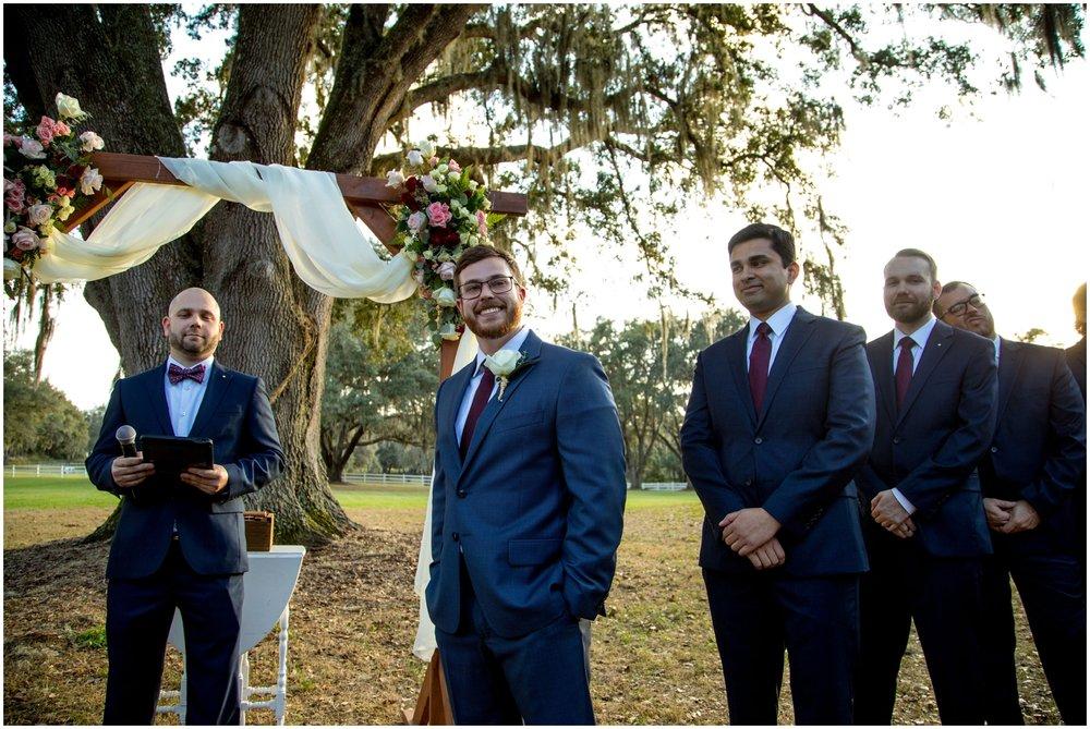 Stonebridge Weddings - Tampa Area Venues_0060.jpg