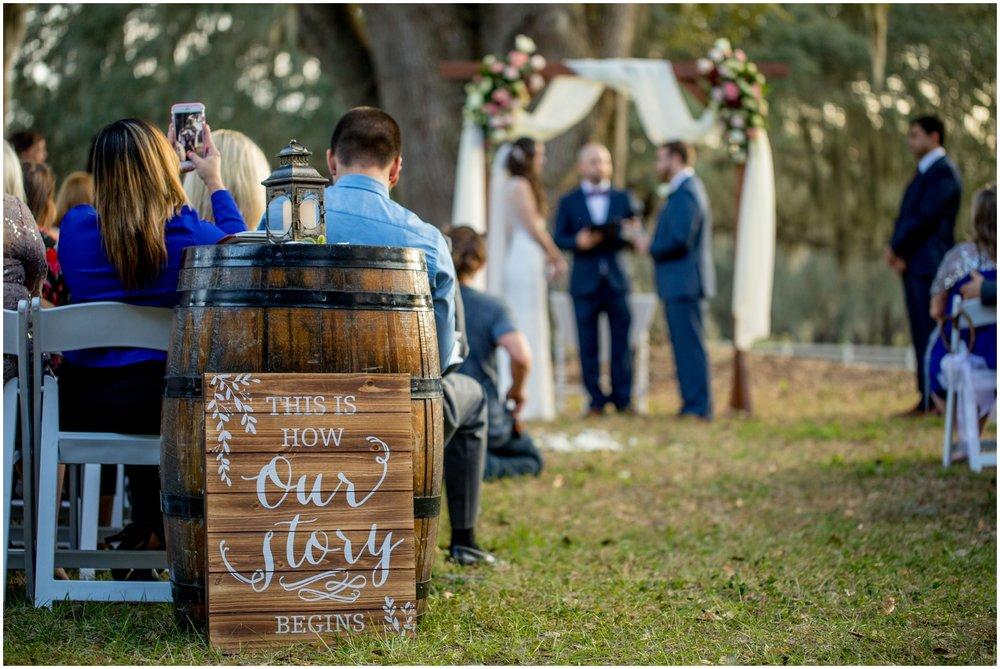 Stonebridge Weddings - Tampa Area Venues_0064.jpg