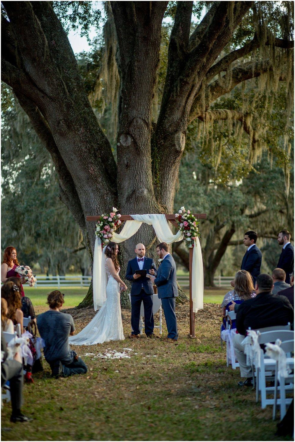 Stonebridge Weddings - Tampa Area Venues_0063.jpg
