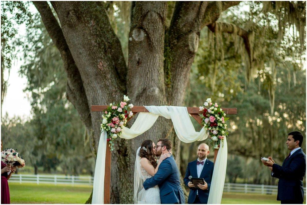 Stonebridge Weddings - Tampa Area Venues_0065.jpg