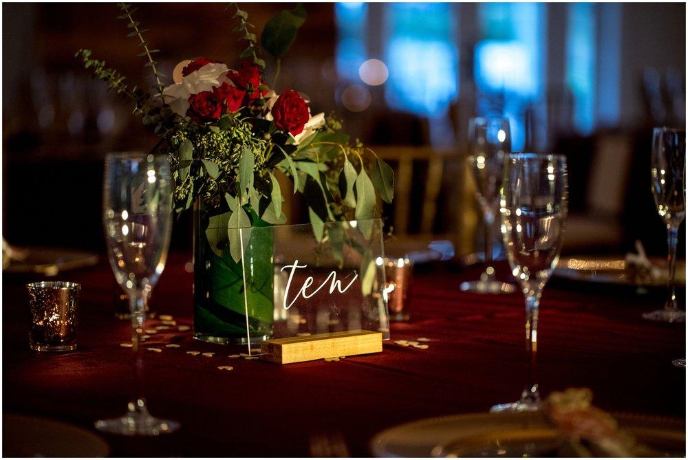 Stonebridge Weddings - Tampa Area Venues_0067.jpg