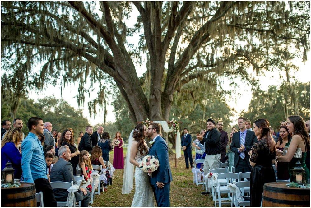 Stonebridge Weddings - Tampa Area Venues_0066.jpg