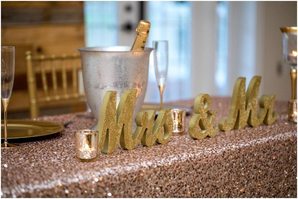 Stonebridge Weddings - Tampa Area Venues_0069.jpg