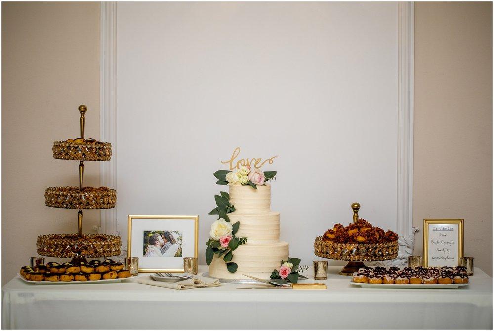 Stonebridge Weddings - Tampa Area Venues_0071.jpg