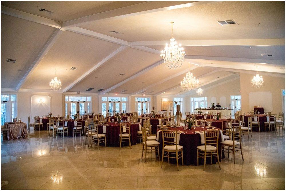 Stonebridge Weddings - Tampa Area Venues_0070.jpg