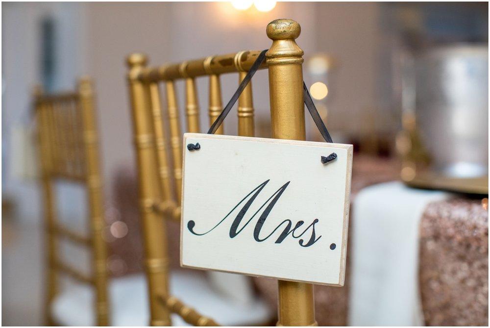 Stonebridge Weddings - Tampa Area Venues_0072.jpg