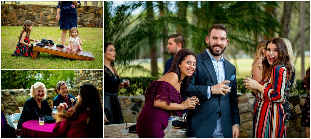 Stonebridge Weddings - Tampa Area Venues_0073.jpg