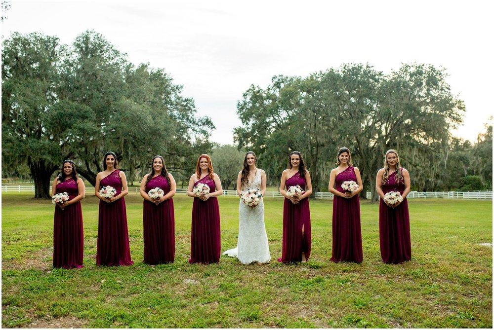 Stonebridge Weddings - Tampa Area Venues_0075.jpg