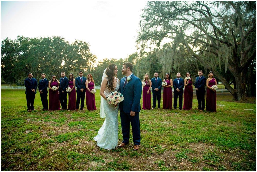 Stonebridge Weddings - Tampa Area Venues_0074.jpg