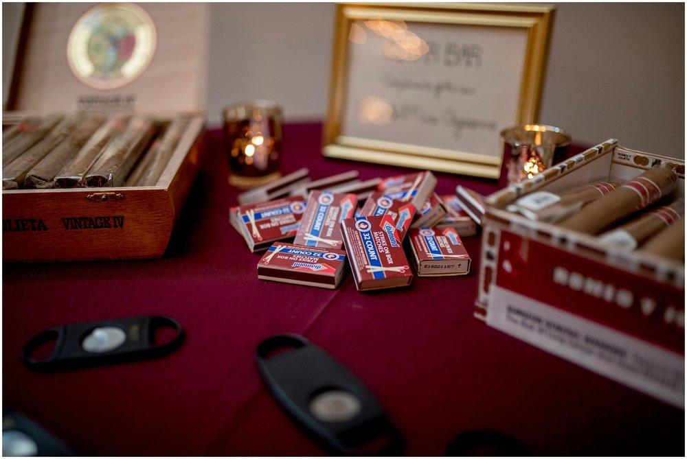 Stonebridge Weddings - Tampa Area Venues_0077.jpg
