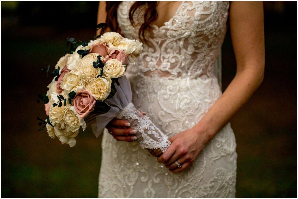 Stonebridge Weddings - Tampa Area Venues_0076.jpg