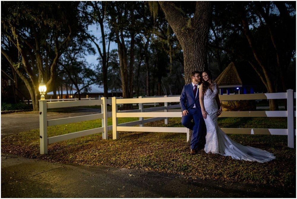 Stonebridge Weddings - Tampa Area Venues_0078.jpg
