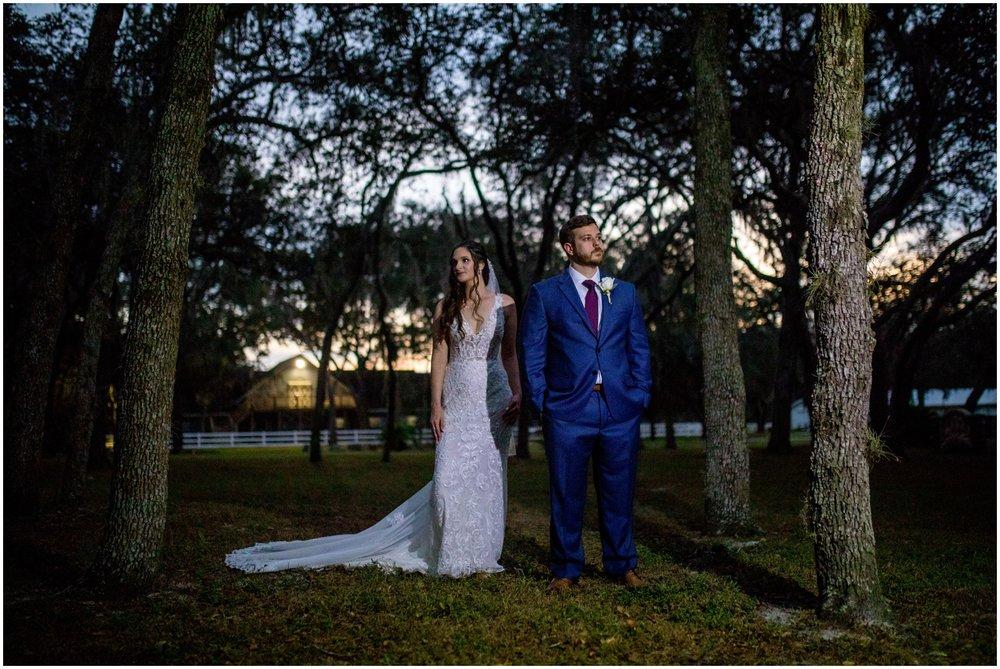 Stonebridge Weddings - Tampa Area Venues_0079.jpg