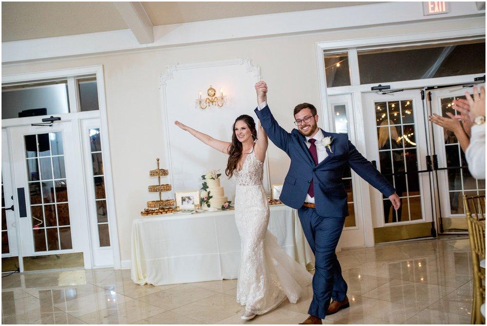 Stonebridge Weddings - Tampa Area Venues_0080.jpg
