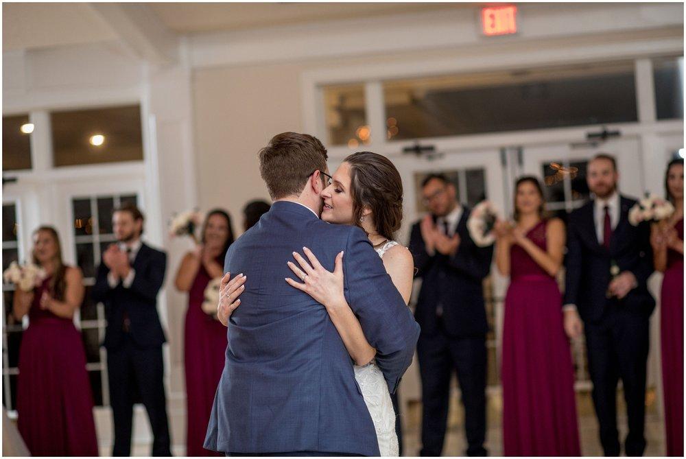 Stonebridge Weddings - Tampa Area Venues_0081.jpg
