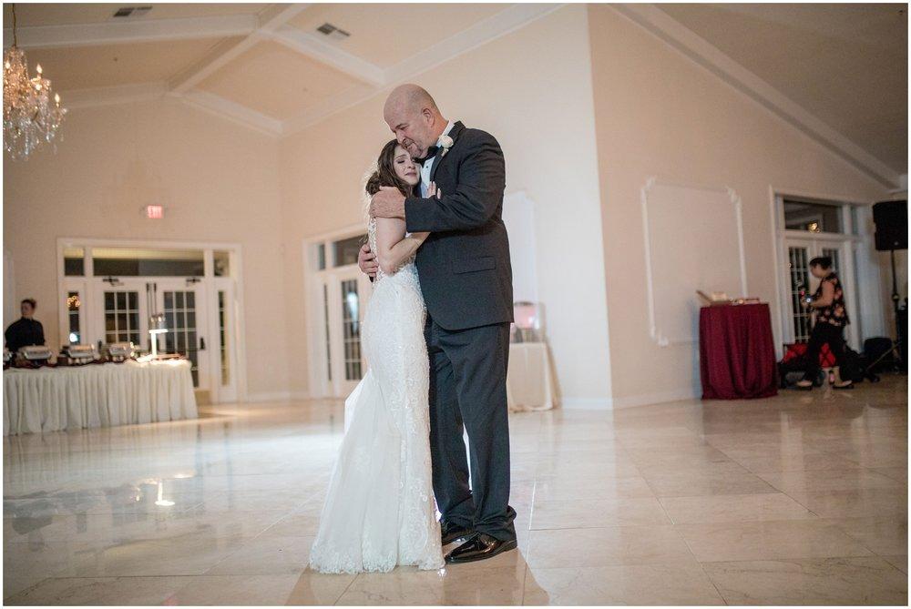 Stonebridge Weddings - Tampa Area Venues_0082.jpg