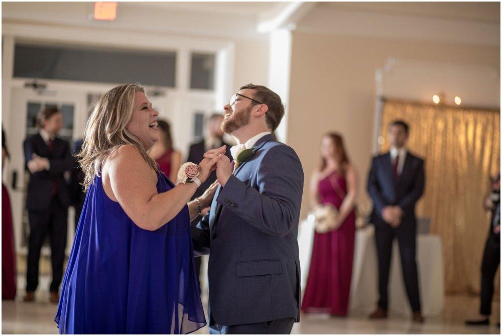 Stonebridge Weddings - Tampa Area Venues_0083.jpg