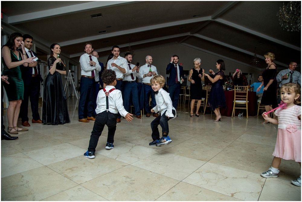 Stonebridge Weddings - Tampa Area Venues_0085.jpg