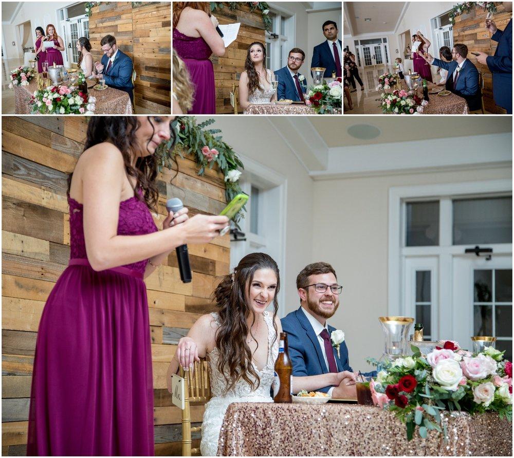 Stonebridge Weddings - Tampa Area Venues_0084.jpg