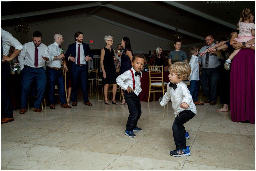 Stonebridge Weddings - Tampa Area Venues_0086.jpg