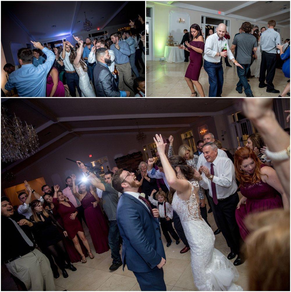 Stonebridge Weddings - Tampa Area Venues_0087.jpg