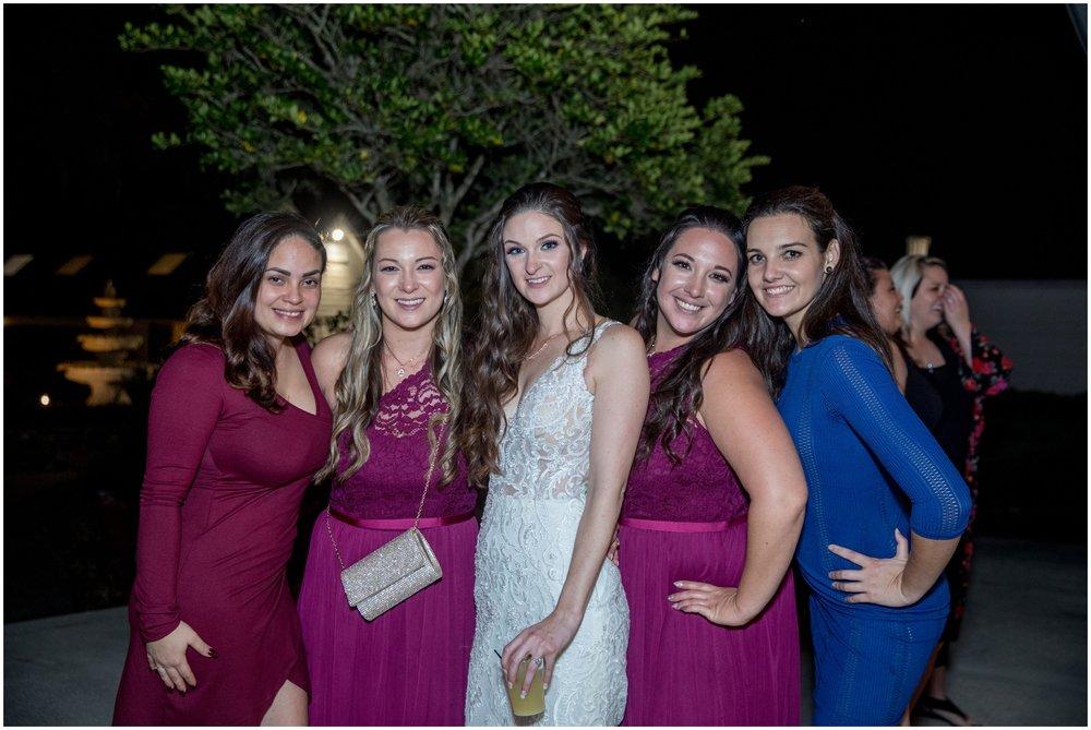 Stonebridge Weddings - Tampa Area Venues_0089.jpg