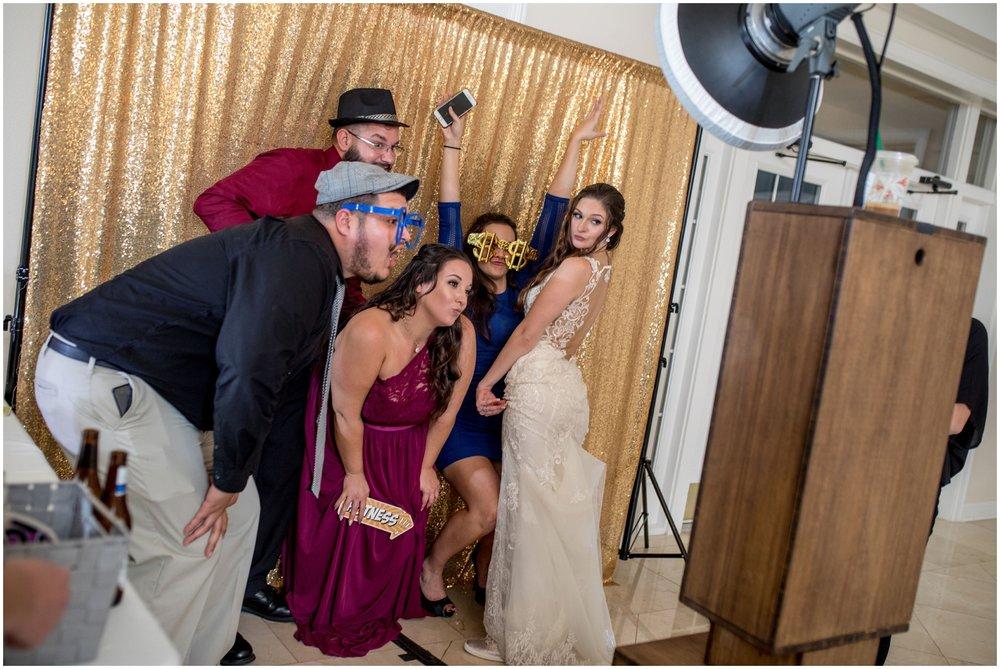 Stonebridge Weddings - Tampa Area Venues_0090.jpg
