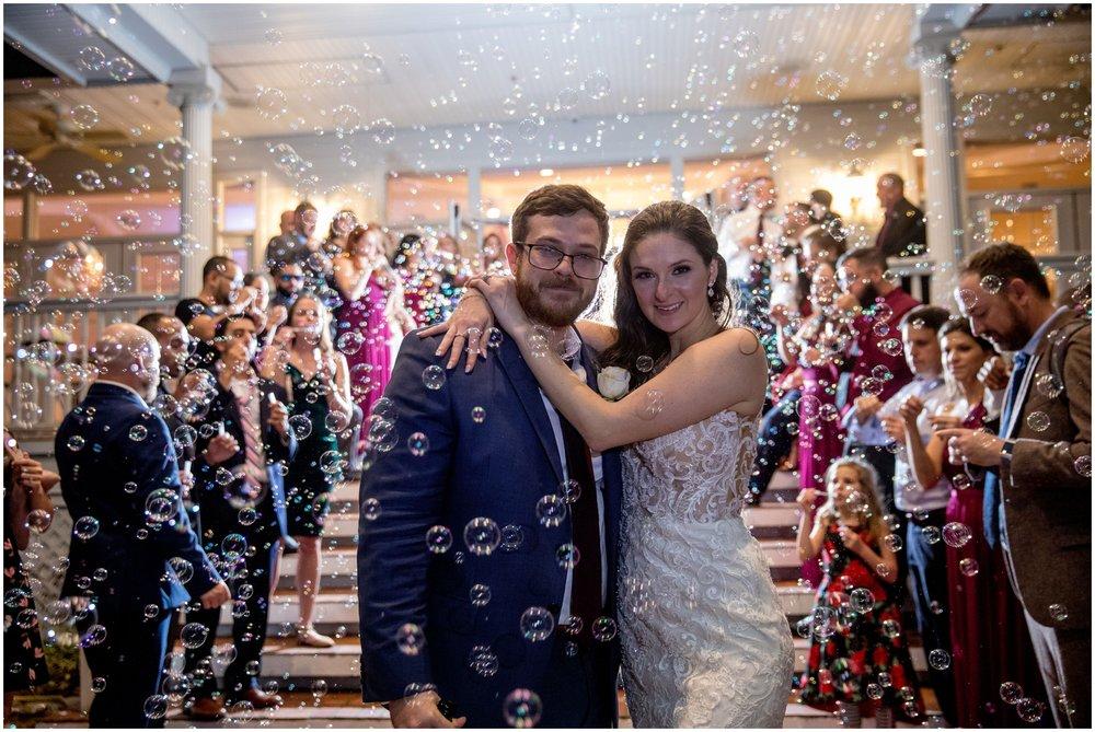 Stonebridge Weddings - Tampa Area Venues_0091.jpg