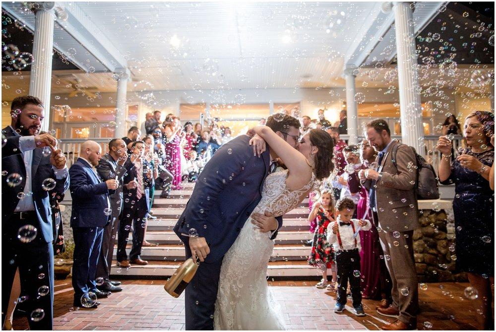 Stonebridge Weddings - Tampa Area Venues_0092.jpg