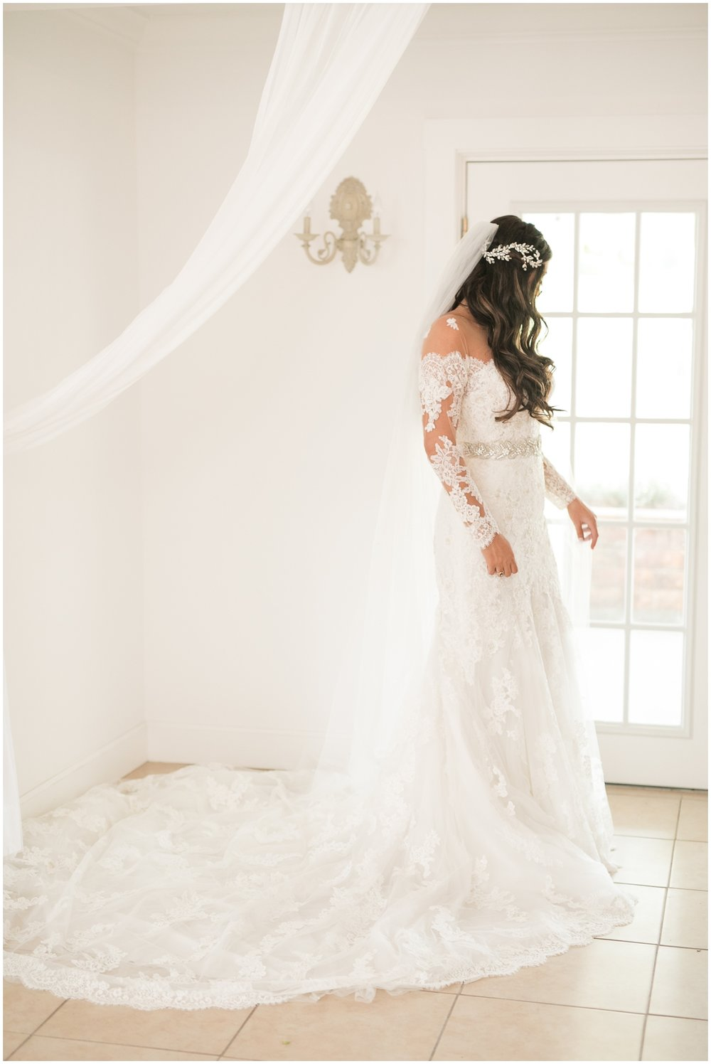 Southern Wedding Venue- Stonebridge Dade City_0145.jpg