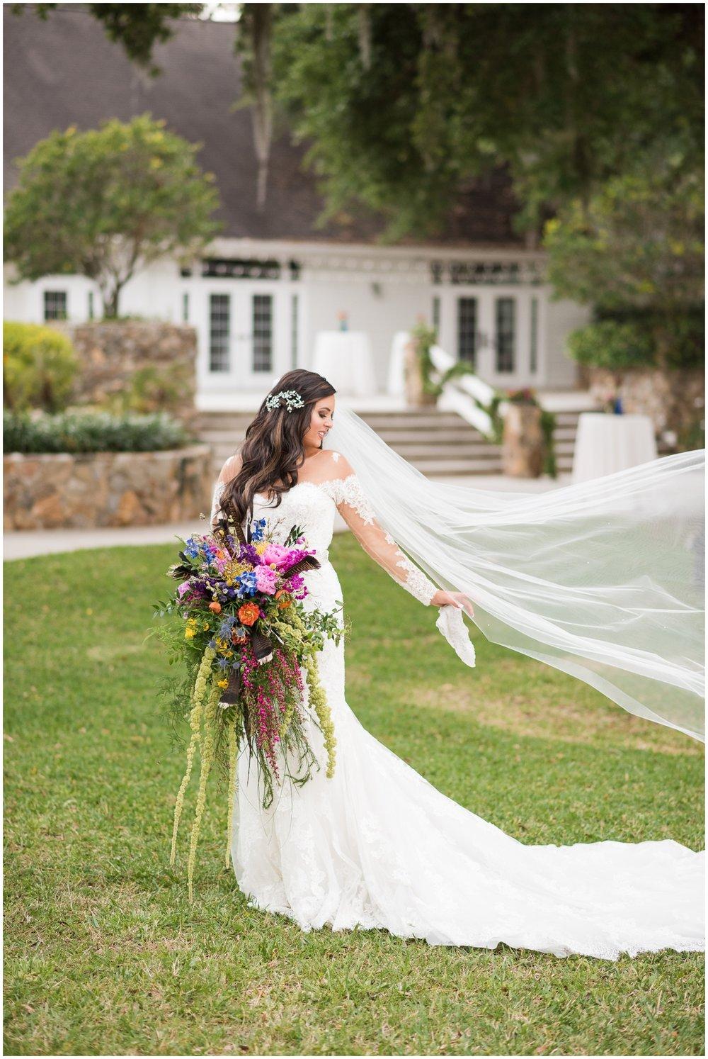 Southern Wedding Venue- Stonebridge Dade City_0155.jpg